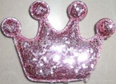 Royal crown\ five Cape stars