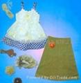 超音波茶杯垫/蛋糕垫/一次性纸用品垫 5