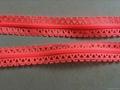 Lace zipper, nylon zipper, metal zipper