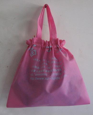 环保袋子、干燥袋子、炭包袋子 7
