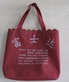 Environmental protection bag   Dry bag