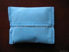 碳包袋\乾燥劑袋\防潮濕袋