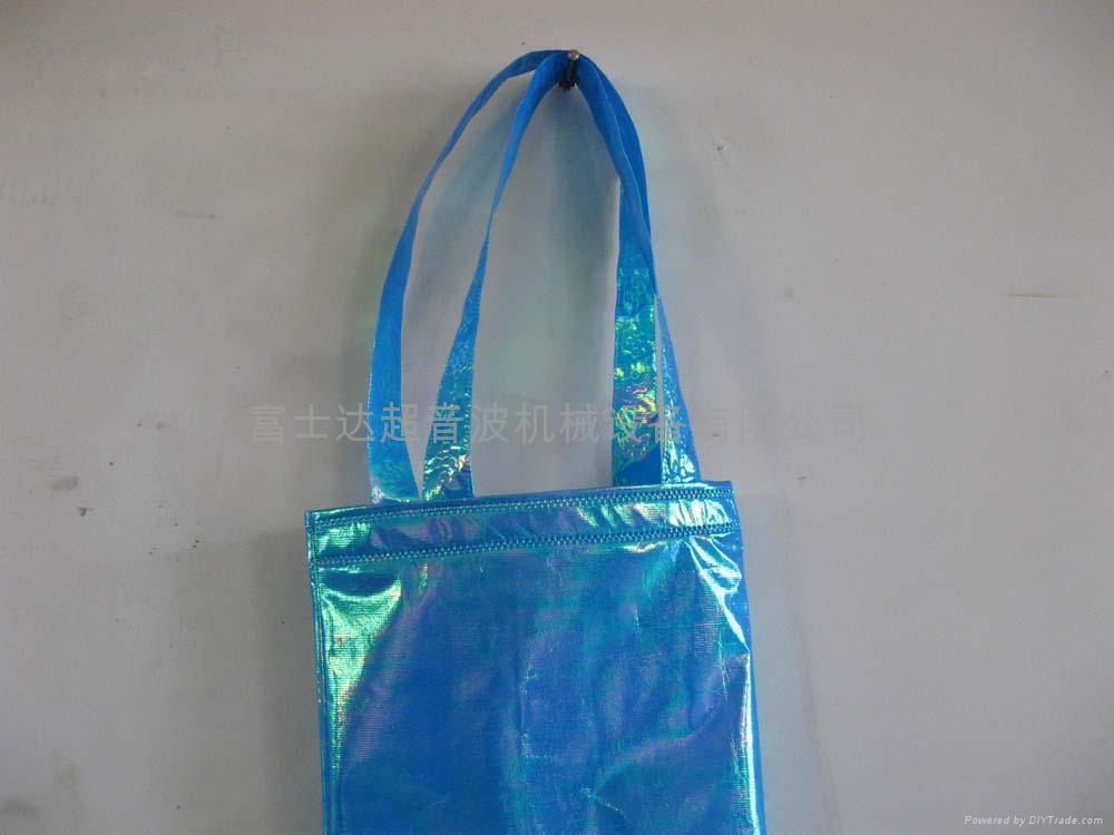 环保袋无线缝合机 3