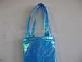 環保袋無線縫合機 3