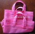環保包裝袋 2