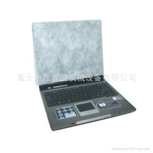 电脑防尘套袋 2