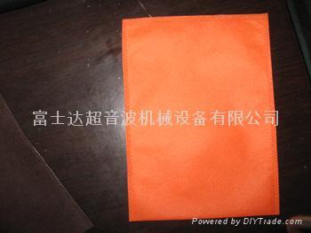 電腦防塵套袋 3