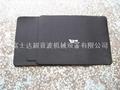 電子產品防塵防靜電無紡布包裝袋 3