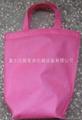 无纺布手挽袋 3