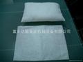电压枕套 2