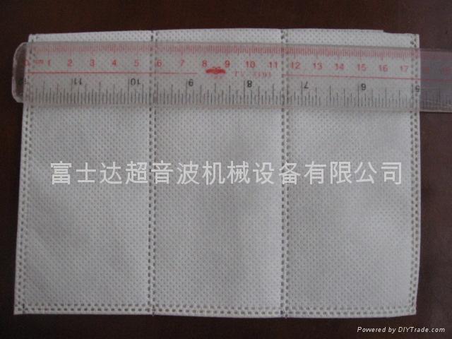 环保袋子、干燥袋子、炭包袋子 1