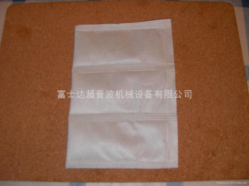 环保袋子、干燥袋子、炭包袋子 2