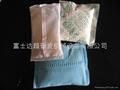 环保袋子、干燥袋子、炭包袋子 5