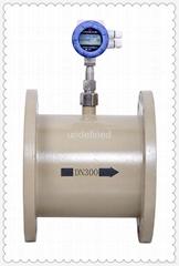 LDYB液體流量計