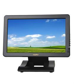 利利普 FA1011-NP/C/T 10.1寸液晶显示器触摸屏带HDMI VGA接口 1