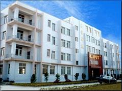 Lilliput Electronics Co., Ltd Shenzhen Office