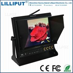 969FPV 9.7 inch FPV LCD HDMI Monitor