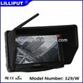 Lilliput 329/W 7 inch LCD Monitor