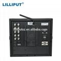 Lilliput 969 FPV 9.7 inch LCD HDMI