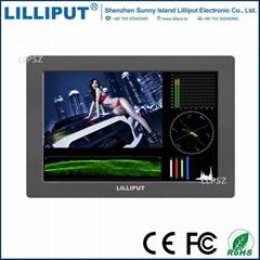 Newest Q7 Hot Selling 7 inch Full HD