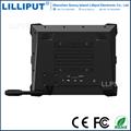 利利普 PC-9715 9.7寸工業移動數據終端 電容觸摸屏 IP64防水防塵 5