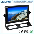 FA1014/S 10inch IPS 3G HD SDI Monitor
