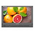 "Lilliput 15.6"" 12G-SDI 4K Broadcast"