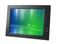 10.4寸LCD触摸平板电脑