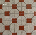 Full Handmade Ceramic Mosaic Tile