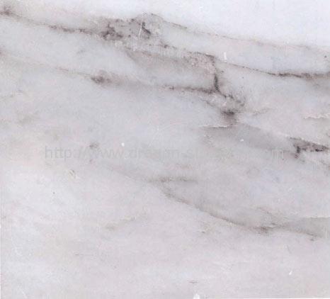 Natural Marble 5