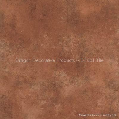 Ceramic Tile Porcelain Tile Rustic Tile Wall Tile Floor Tile
