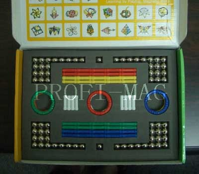 magnetic construction toys 1