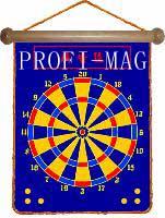 magnic dartboard