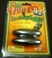 磁性橄榄球(磁性蛇蛋) 1