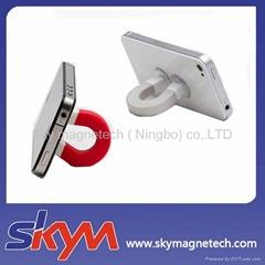 high quality neodymium m