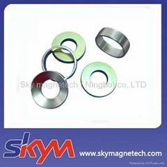 various sizes ndfeb magnet
