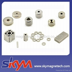 Neodymium magnets price (Hot Product - 1*)