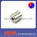 Ring NdFeB Magnet 1