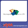 Customized Flexible magnet