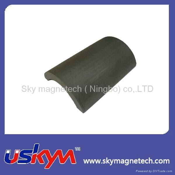 cheap magnet