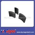 C5 magnet