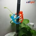 Man Shape Magnetic Toy Q-Man Mini Flexible Magnets office supplies