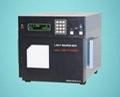 LSB-111BAT輝度箱