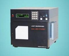 LSB-111BAT辉度箱