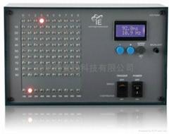 LED-PANEL V2
