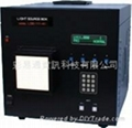 DNP & Meter Products
