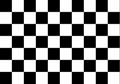 Checkerboard Di