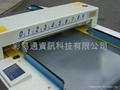 連續檢計機ON-688GS 2