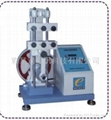 DEMATTIA FLEX-CRACKING TESTER