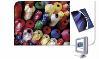 ColoriMatch紡織及塑膠配色軟體